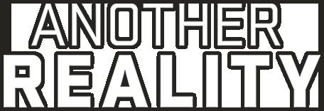 Another Reality - Der Film - Demnächst im Kino